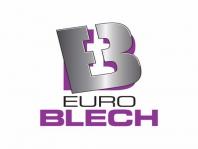 欧洲国际金属板材加工技术展览会