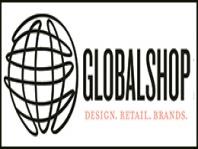 美国商场用品全球零售业展