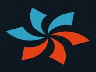 美国国际制冷通风及采暖泵阀展览会