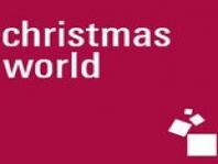 法兰克福国际圣诞礼品及节日装饰品展览会
