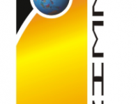 广州国际弹簧工业展