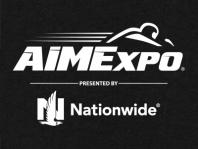 美国国际摩托车展