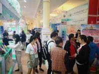 中國(上海)國際醫療旅游展覽會