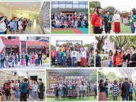 中国幼教产业创新(广州)博览会