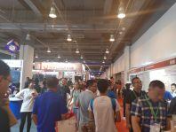 光电子中国博览会