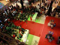 合创·青岛儿童产业博览会