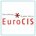 德国杜塞尔多夫国际零售业科技展