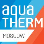 俄罗斯国际暖通制冷展