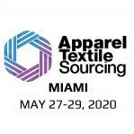 迈阿密服装纺织品采购展