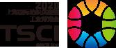 上海国际纺织供应链工业博览会