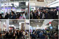 CADE建筑設計博覽會