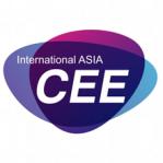 北京国际智慧医疗健康展览会