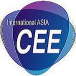 南京国际智慧医疗健康展览会