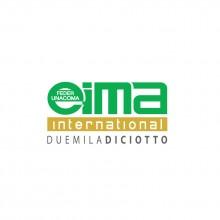 意大利博洛尼亚农业机械展览会