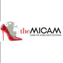 意大利米兰国际鞋类展览会