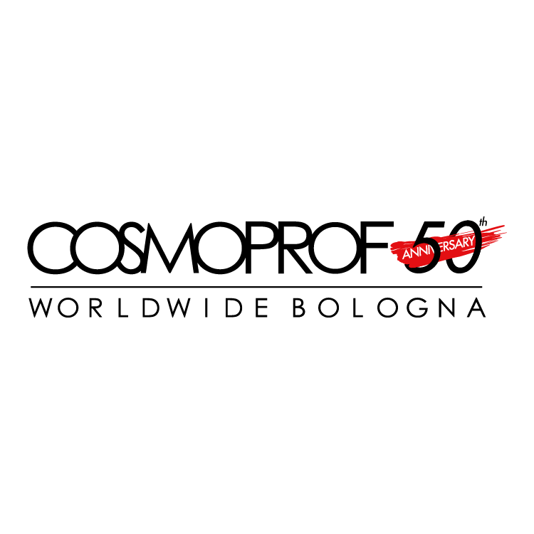 意大利博洛尼亚国际美容展