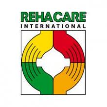 德国杜塞尔多夫国际残疾人用品及康复设备展