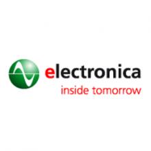 慕尼黑国际电子元器件博览会