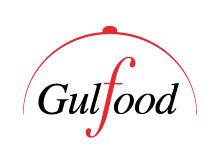 阿联酋迪拜海湾食品展