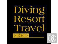 中国上海国际潜水暨度假观光展