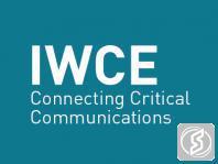 国际无线通信博览会