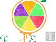 世界水果产业博览会 暨世界水果产业大会