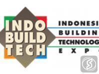 印尼国际建材展