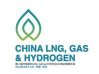 国际液化天然气大会