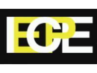 郑州国际电子烟产品展览会