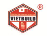 越南(胡志明)建筑建材及家居产品展览会