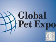 美国奥兰多宠物用品博览会