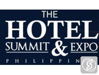 菲律宾国际酒店用品及食品展览会