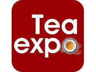 中国(广州)国际茶业博览会