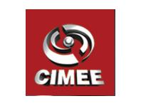 中国国际特殊钢工业展览会