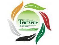 中国(成都)国际茶业博览会