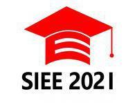 深圳国际教育信息化及教育装备展览会