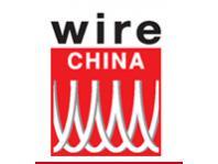 中国上海国际线缆工业展览会