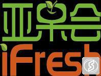 亚洲果蔬产业博览会