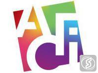 美国凤凰城国际文化创意产业展览会