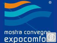 意大利米兰供暖、空调、制冷、再生能源及太阳能展