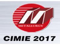 中国(北京)国际冶金工业博览会