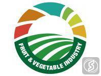 厦门国际果蔬产业暨都市农业展览会