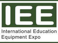 中国(上海)国际教育装备博览会