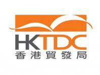 香港国际文具展