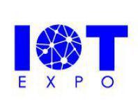 深圳国际物联网展览会