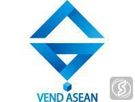 东盟(曼谷)国际自助售货系统与自助服务产品博览会