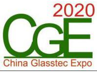 中国(广州)国际玻璃工业技术展览会