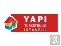 土耳其伊斯坦布尔国际建筑建材展