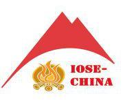 中国北京国际户外用品及装备展览会-中国(北京)国际体育用品博览会
