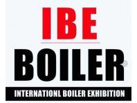 中国西部·锅炉·供热·电采暖·空气能·空调制冷设备展览会
